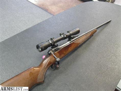 Savage-Arms Savage Arms 30 06 Model 110.