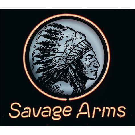 Savage-Arms Savage Arms 700438.