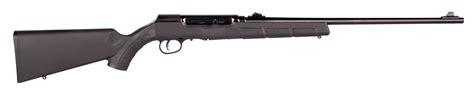 Gunkeyword Savage Arms A22 Law Suit.