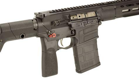 Gunkeyword Savage Arms Accessories Msr-10 Mat.