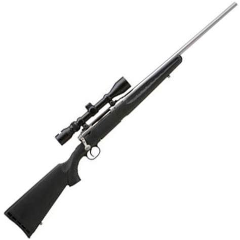 Gunkeyword Savage Arms Axis 243 Price.