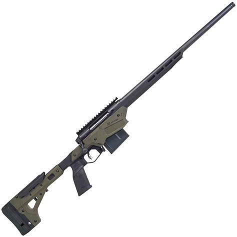 Savage-Arms Savage Arms Axis Rifle 223 Remington 5.56 Nato 22 Barrel.
