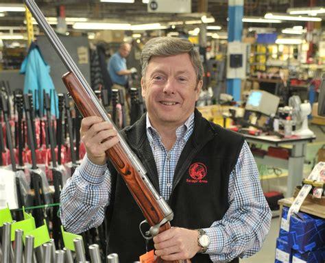 Savage-Arms Savage Arms Careers Westfield Ma.