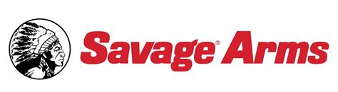 Savage-Arms Savage Arms Com.