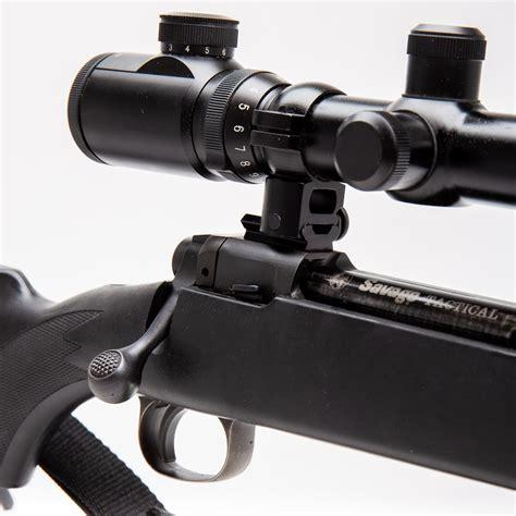 Gunkeyword Savage Arms Dealers Usa.