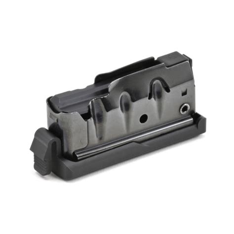 Savage-Arms Savage Arms Detachable Box.