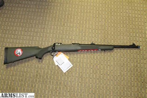 Savage-Arms Savage Arms Hog Hunter 223 Review.