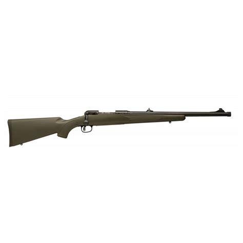 Savage-Arms Savage Arms Hog Hunter 338 Federal.