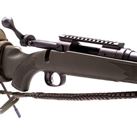 Savage-Arms Savage Arms Hog Hunter For Sale.