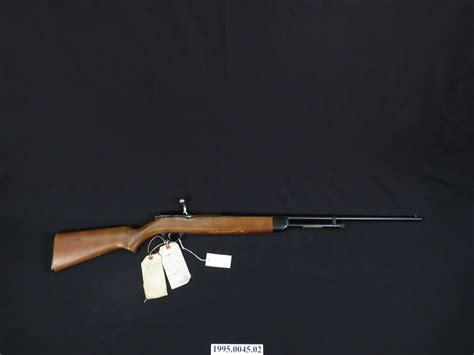 Savage-Arms Savage Arms Intern.