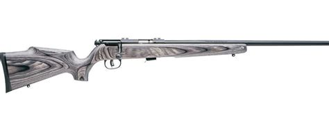 Gunkeyword Savage Arms Lady Hunter Mark Ii.