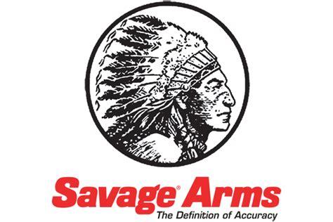 Savage-Arms Savage Arms Logo Change.