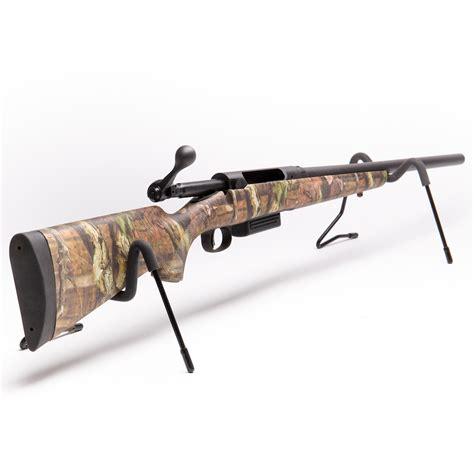 Gunkeyword Savage Arms Model 220.