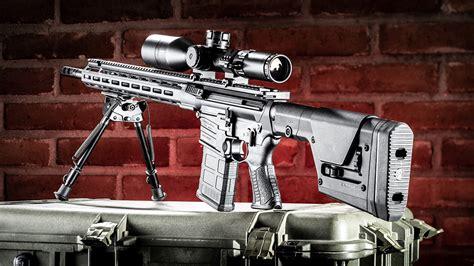 Gunkeyword Savage Arms Msr 10 Long Range.