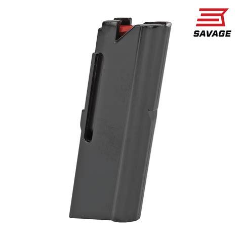 Savage-Arms Savage Arms Savage 60 Series 22 Lr 10-Round Factory Magazine.