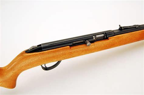 Savage-Arms Savage Arms Springfield Rifles.