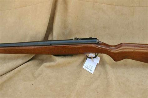 Savage-Arms Savage Arms Stevens Model 58 20 Ga.