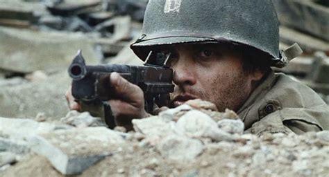 Tommy-Gun Saving Private Ryan Tommy Gun.