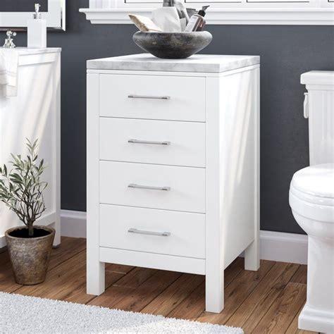 Savitsky 20 W x 33.5 H Cabinet