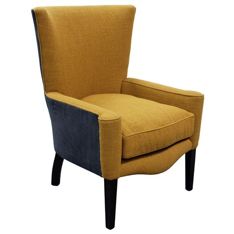Sayers Armchair