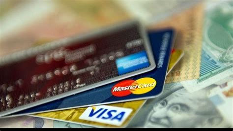 Sbi Credit Card Emi Offers On Electronics Axis Bank Debit Card Emi On Flipkart Inr100000 Finance