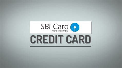 Credit Card Apply Online In Hdfc Bank Sbi Credit Cards Apply For State Bank Of India Credit