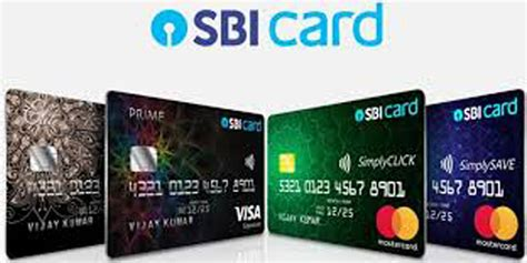 Sbi Credit Card Payment History How To Pay Sbi Credit Card Bill Payment Online Offline