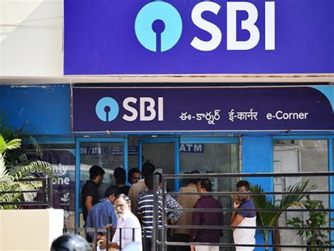 Sbi Credit Card Form No State Bank Of India Sbi On Line