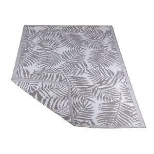 Schön Elegant Teppich Kunststoff Outdoor Teppich Kunststoff