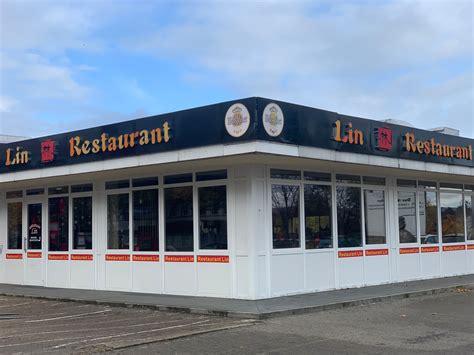 Schöne Restaurants Bad Oeynhausen