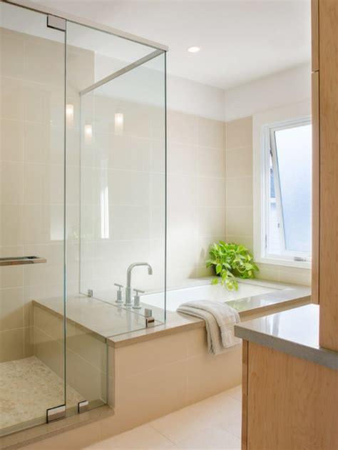 Schönes Bad Auf Kleinem Raum