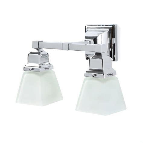 Schaefferstown 2-Light Vanity Light