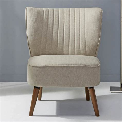 Schiavone Slipper Chair