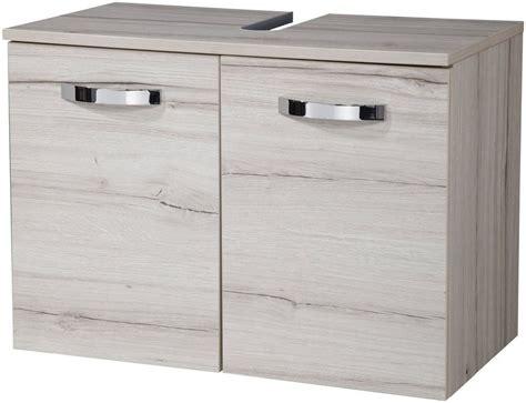 Schildmeyer Waschbeckenunterschrank Butrint Website