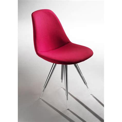 Schillinger Pop Upholstered Dining Chair