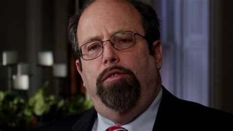 Construction Lawyer Near Me Schimmerling Injury Law Offices Binghamton Lawyer