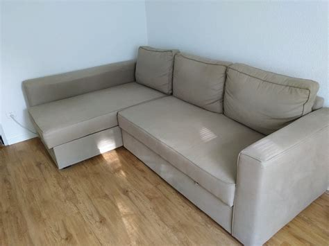 Schlafcouch Bei Ikea