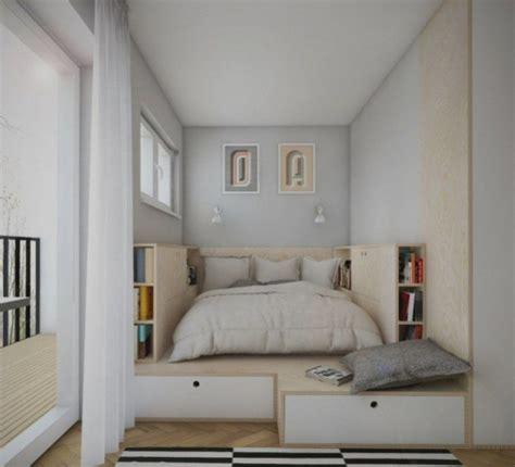 Schlafzimmer Deko Dachschräge Inspirierend 26 Petite Günstige