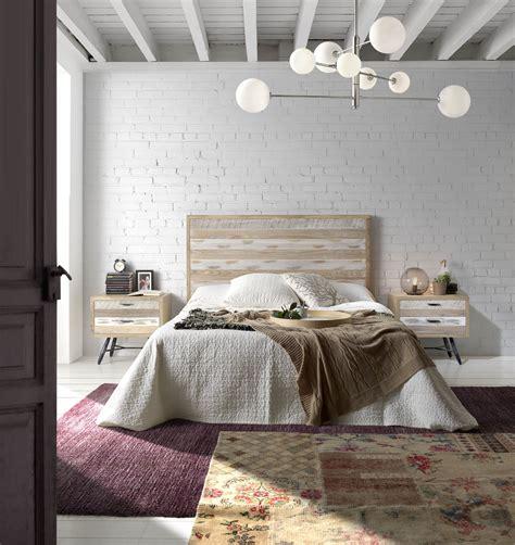 Schlafzimmer Einrichten Beispiele