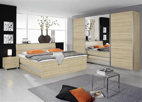 Schlafzimmer Günstig Kaufen