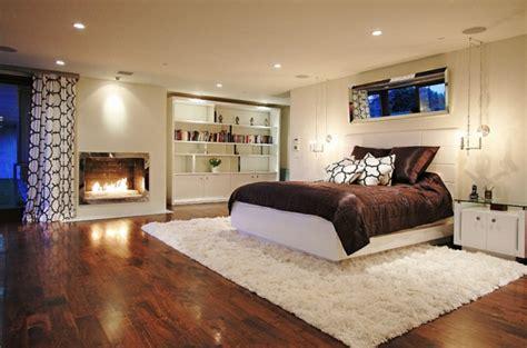 Schlafzimmer Keller Einrichten