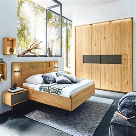 Schlafzimmer Möbel Hardeck
