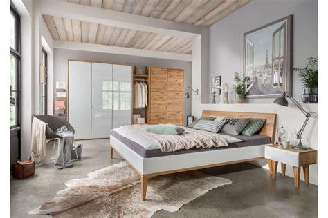 Schlafzimmer Natur