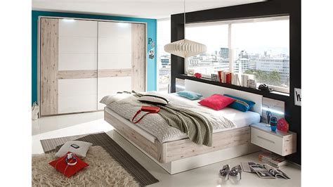 Schlafzimmer Utah