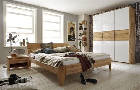 Schlafzimmermöbel Buche