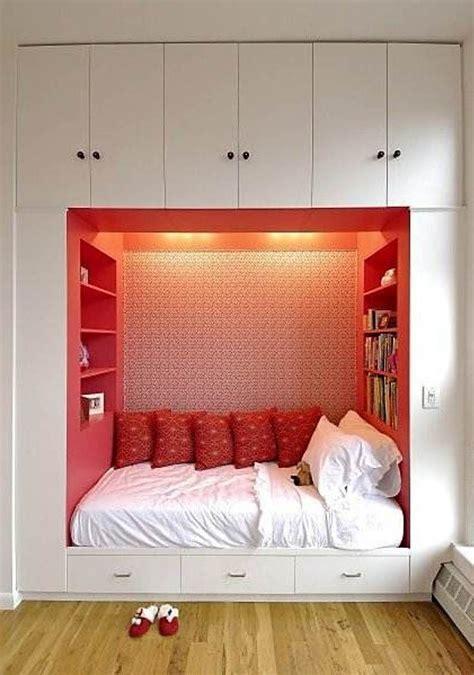 Schlafzimmermöbel Für Kleine Zimmer
