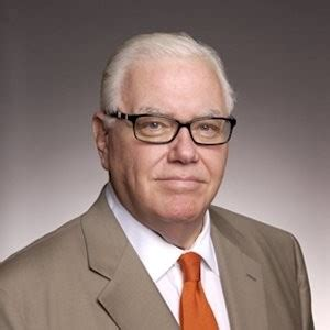 Commercial Lawyer Earnings Schlam Stone Dolan Llp Commercial