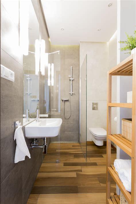 Schlauch Badezimmer Ideen Einzigartig 47 Idee