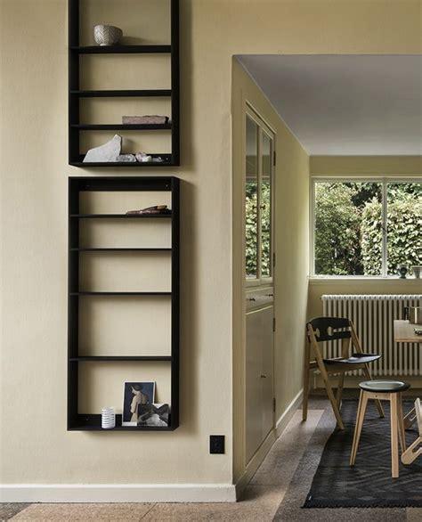 Deko Ideen Für Schlafzimmer Wandregal Badezimmer Holz Wohnzimmer ...