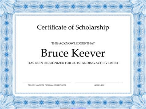 Scholarship Cover Letter Samples scholarship thank you letter template Scholarship Cover Letter Sample Sample Scholarship Award Letter Free Sample Letters